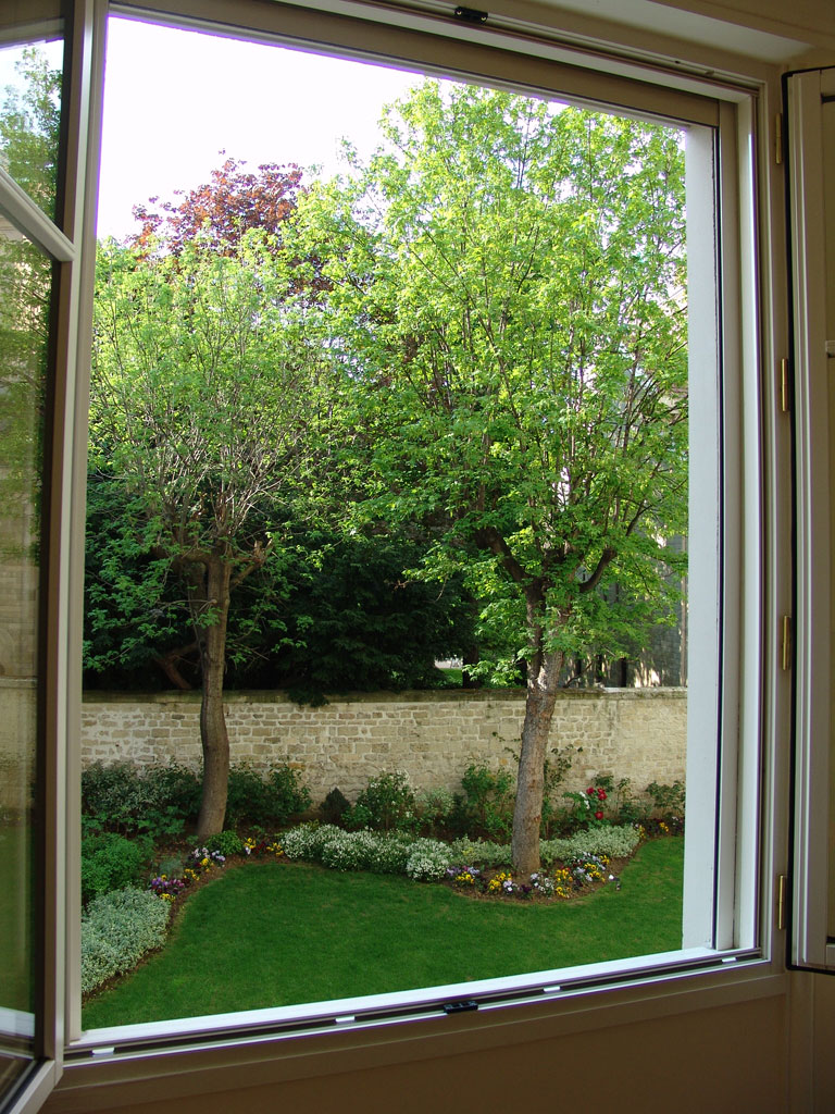 Paris Cherche Midi 3 Rental Apartment